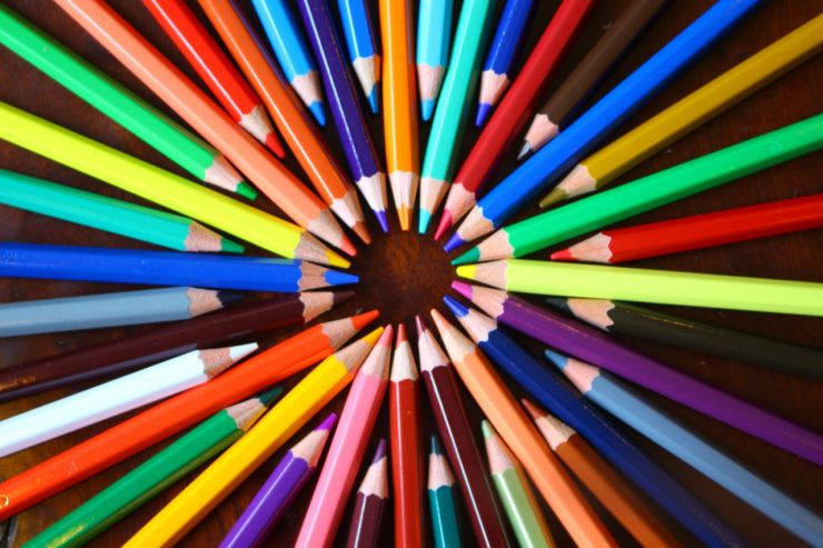 Praxistipps: Wie baue ich ein diversifiziertes Crowdinvesting-Portfolio?