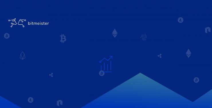 Per Crowdfunding am Aufbau einer voll regulierten Börse für Kryptowährungen beteiligen | bitmeister im Interview
