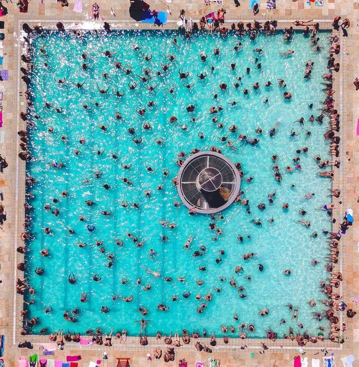 Kein Sommerloch: Crowdinvestments verbuchten im Juli mehr als 5,2 Millionen Euro an Zuflüssen