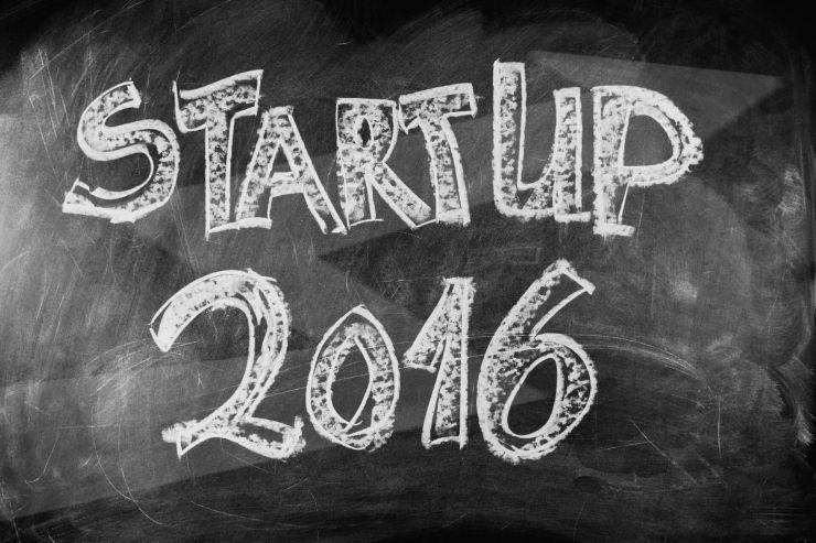 Crowd investierte 2016 rund EUR 6 Mio. auf ROCKETS-Plattformen