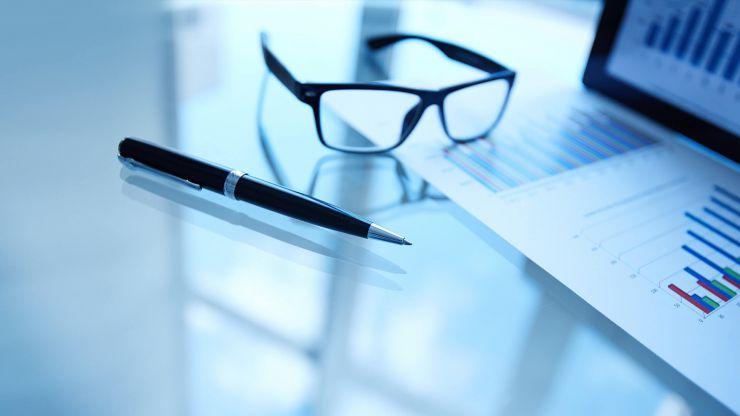 Deutschland: Bundesverband Crowdfunding etabliert neue Reporting- Standards