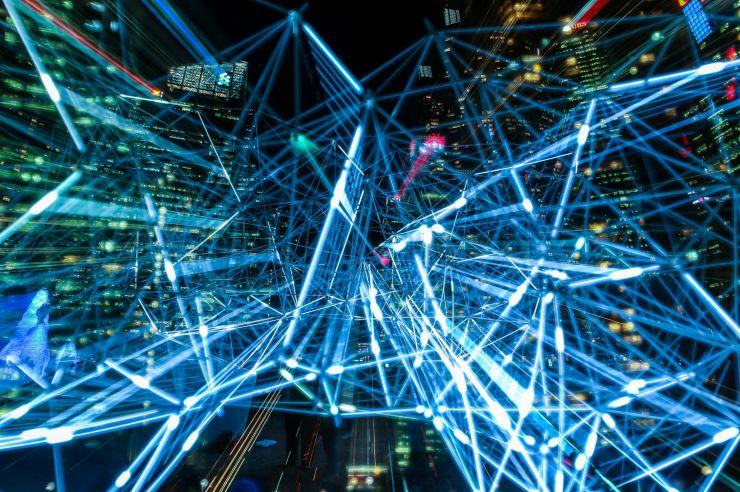 Mit Hilfe von Big Data erfolgreiche Crowdfunding Kampagnen starten