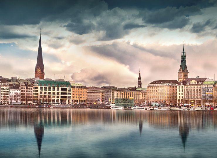 Rekord auf BERGFÜRST: Finanzierung im Volumen von EUR 900.000 bereits nach 9 Stunden platziert