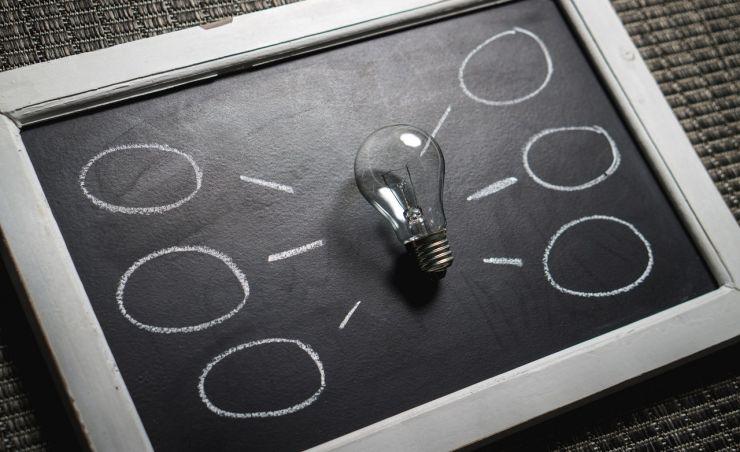 Crowdinvesting als Ergänzung des Anlageportfolios