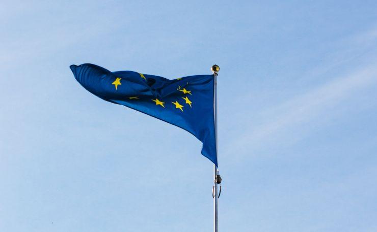 EU-Crowdfundingpass: eine positive Entwicklung für alle?