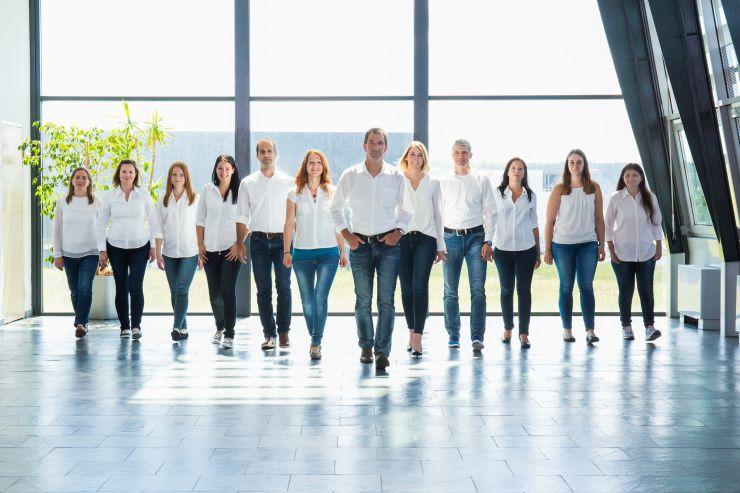 """Innovation im Kampf gegen Lebensmittelbetrug: Burgenländisches Startup """"Imprint Analytics"""" expandiert mit Crowdfunding"""