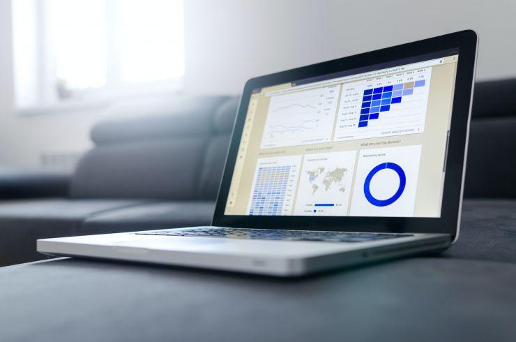 Save-the-Date: CrowdCircus präsentiert die Crowdinvesting-Jahresstatistik 2020 | Online-Pressegespräch