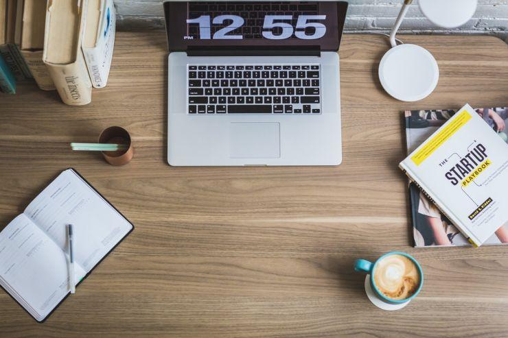 Crowdfunding-Jahresrück- und Ausblick | CrowdDesk im Interview