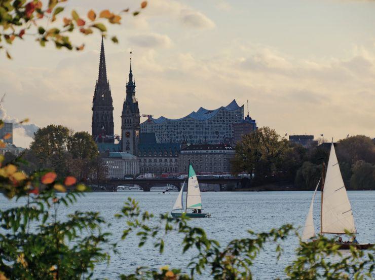 Family Office sammelt per Crowdinvesting 540.000 Euro für nachhaltiges Immobilienprojekt