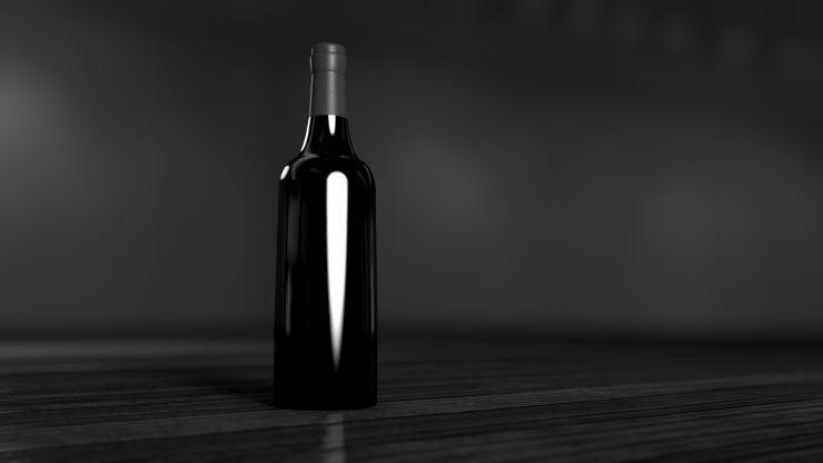 """""""Flasche leer"""": 9Weine ist insolvent"""