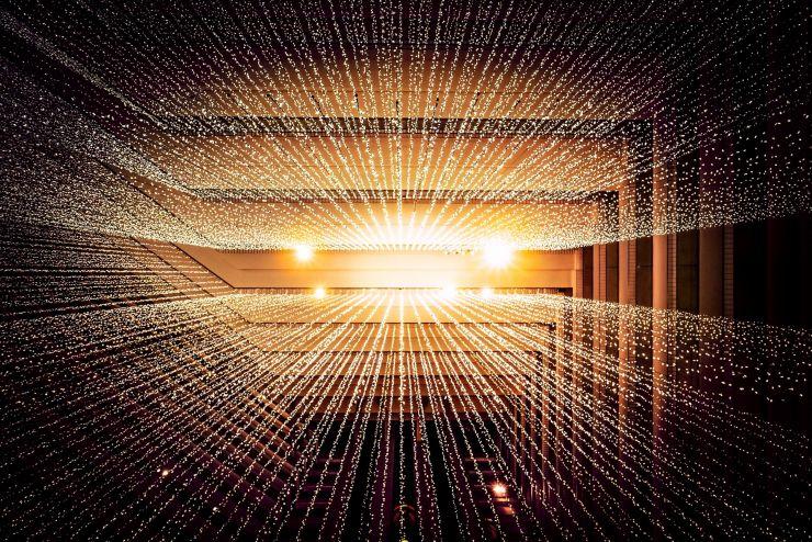 Innovation: Finnest.com bietet erstmals digitale Genussrechte an