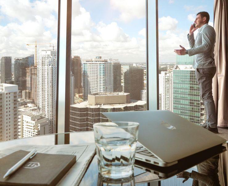 Fokus auf Transparenz und Streuung: So ticken Immobilien-Crowdinvestoren