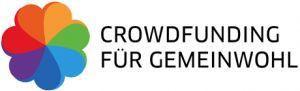 Crowdfunding für Gemeinwohl