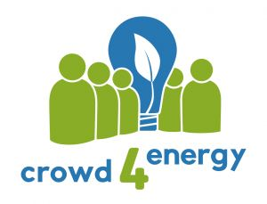 Crowd4Energy